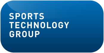 Sports Technology Group